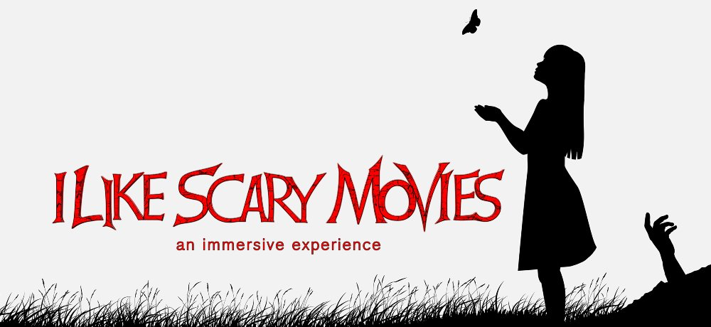 Daily Dead - Zombies and Horror News, Reviews, Features