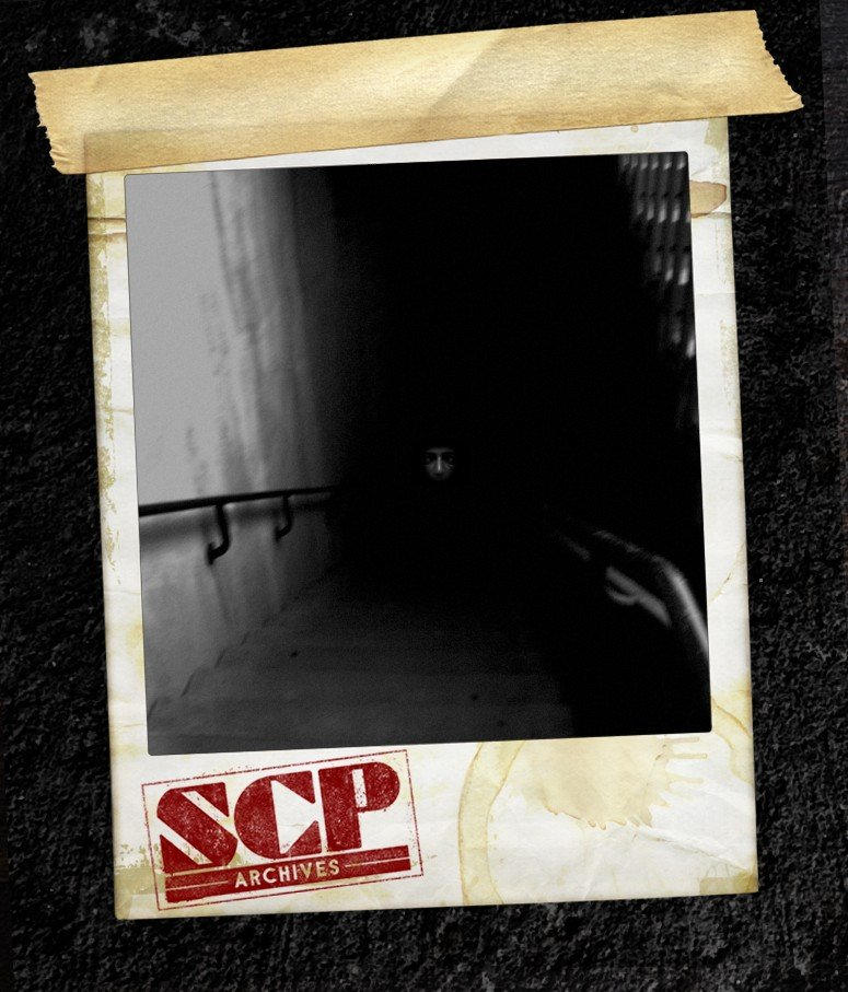 Bloody Disgusting Launches New Podcast SCP ARCHIVES - Daily Dead