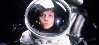 ALIEN Returns to Theaters