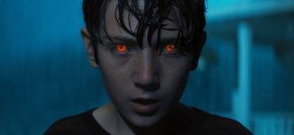 Review: BRIGHTBURN