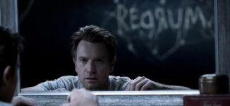 DOCTOR SLEEP Trailer