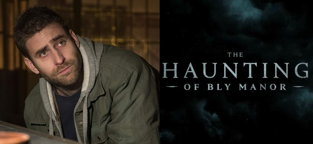 Oliver Jackson Cohen Joins The Cast Of The Haunting Of Bly Manor Daily Dead