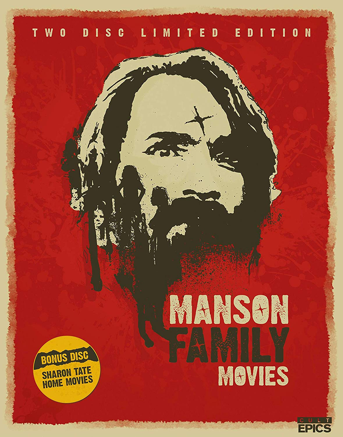 Manson Family Movies - Daily Dead