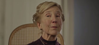 Interview with Lin Shaye