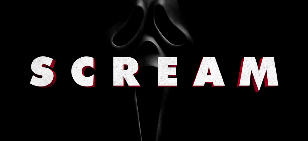Interview with New SCREAM Filmmakers